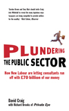 Plundering_the_public_sector_f_2