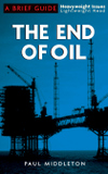 Brief_guide_end_of_oil_cover