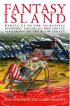 Fantasy_island_f_2_2
